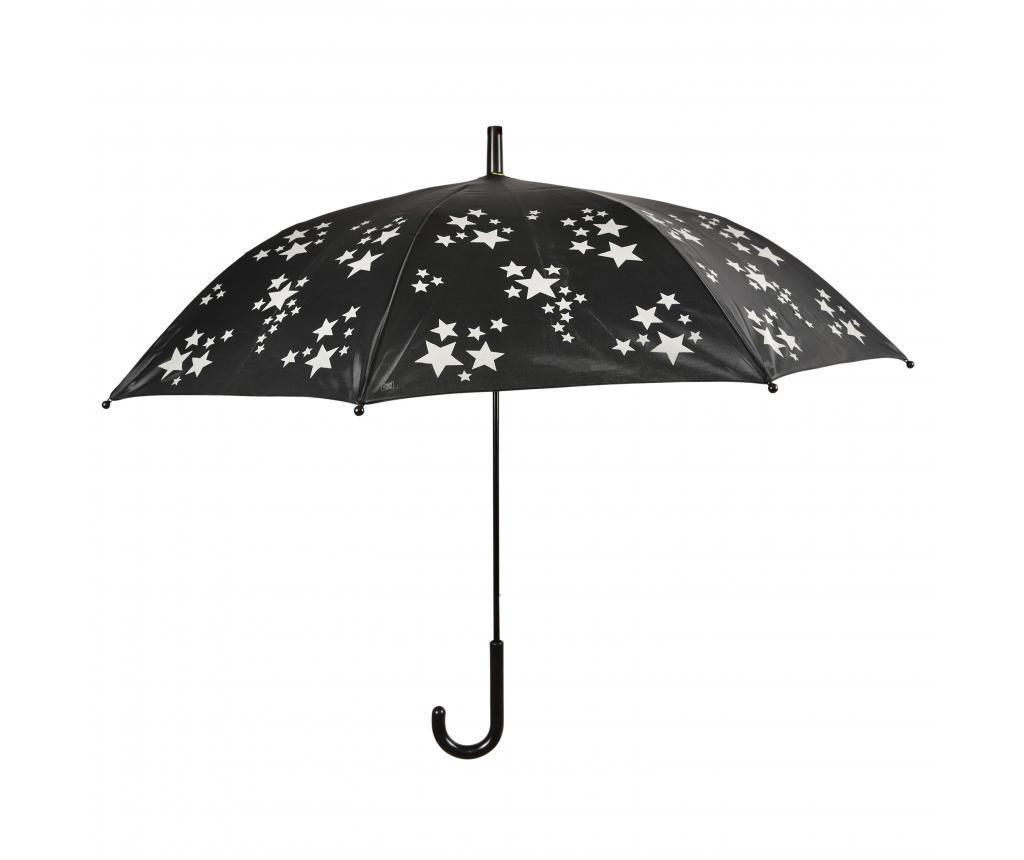 Детски чадър рефлектор Stars