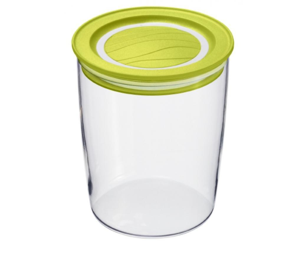 Caserola Cristallo 700 ml