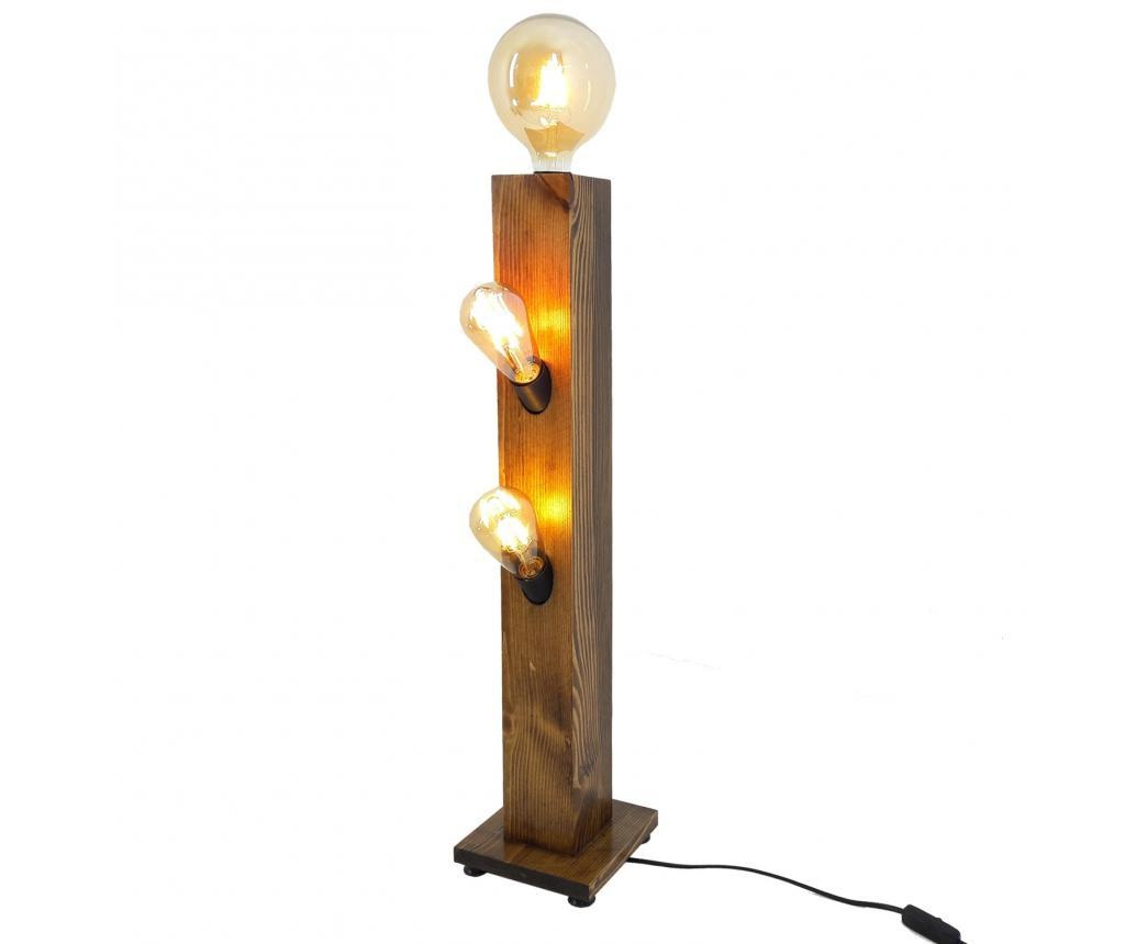Podlahová lampa