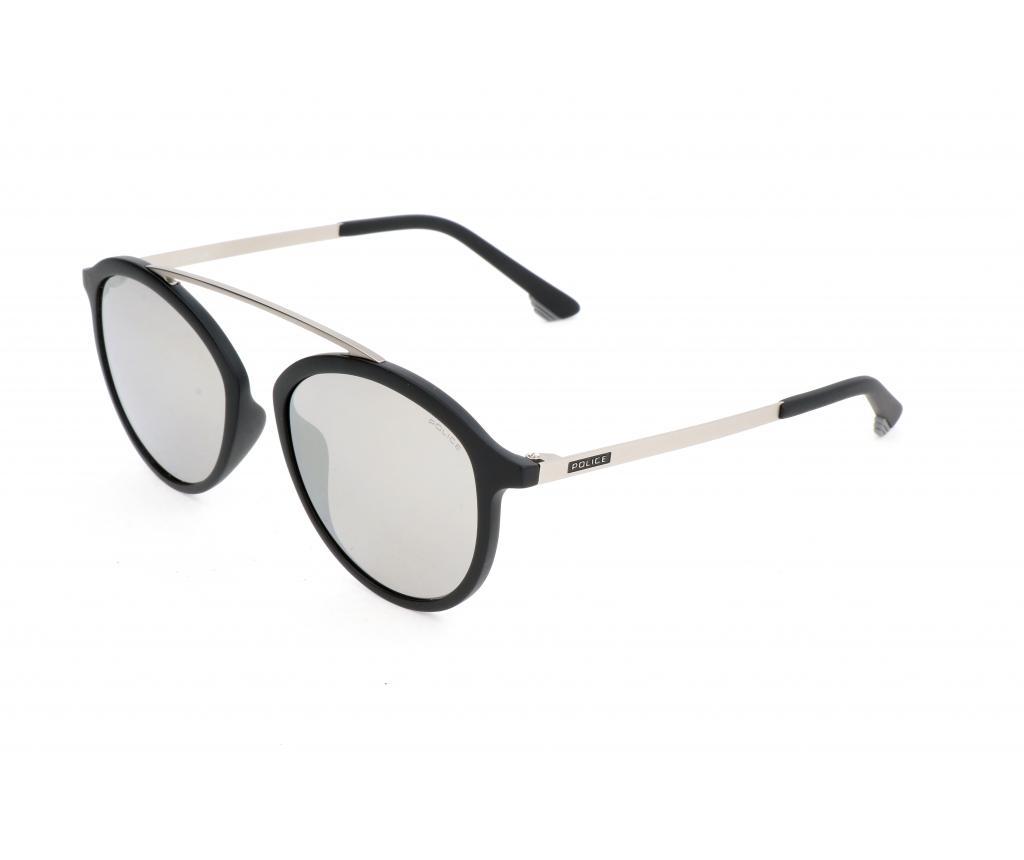 Ochelari De Soare Barbati Police