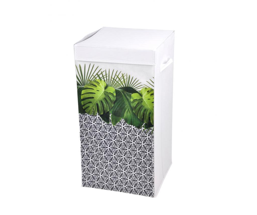 Cos de rufe Jungle 54 L - douceur d'intérieur, Multicolor