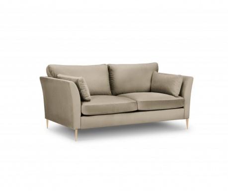Sofa trosjed Paris Sand