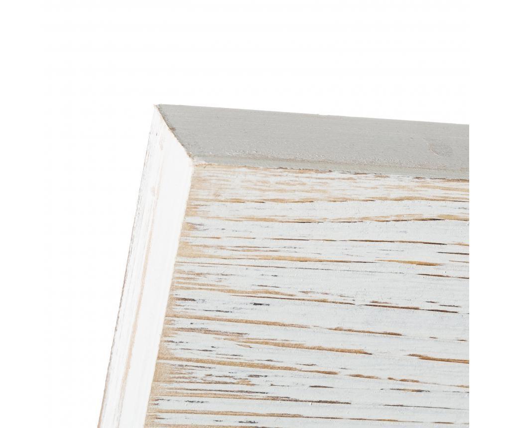 Slika 40x60 cm