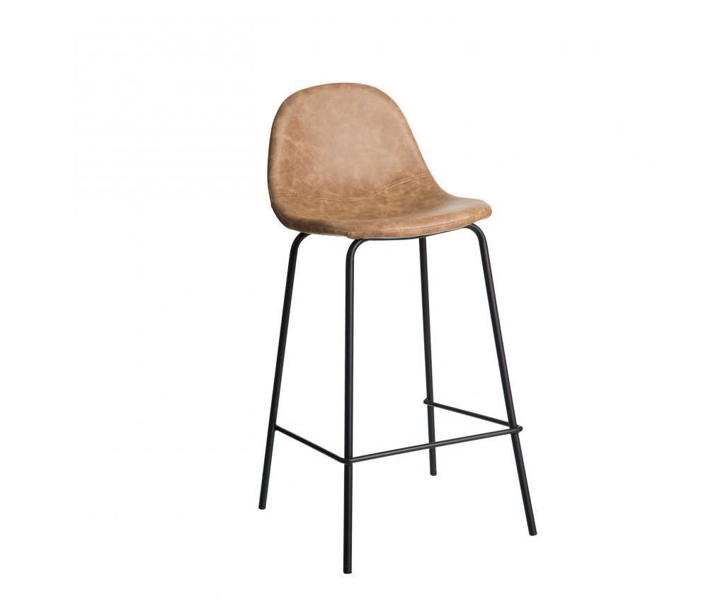 Barska stolica Cuero
