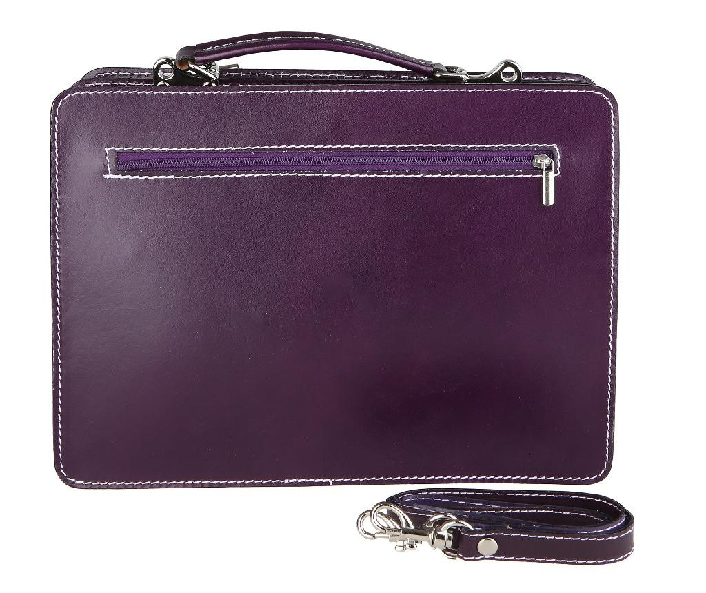 Servieta Tazia Purple