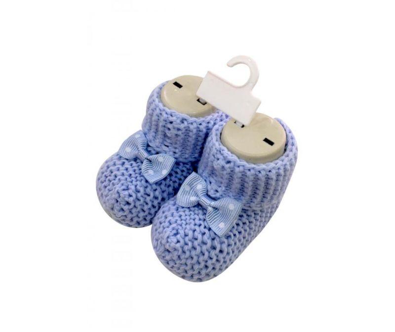 Botosi pentru bebelusi 0-6 luni