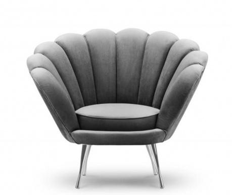 Fotelja Avenir Grey