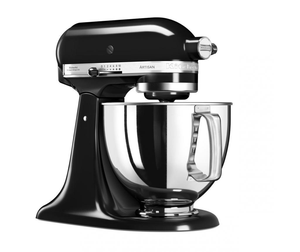 Mixer multifunctional cu bol Kitchen Aid 4.8 L