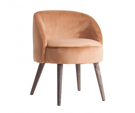 Židle Wilen