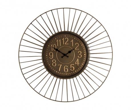 Nástěnné hodiny Reken