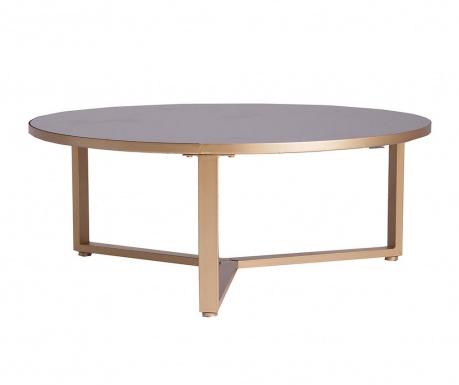Konferenční stolek Lucerna
