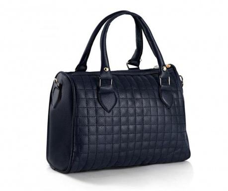 Чанта Polonation Dark Blue