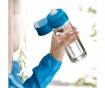 Sticla filtranta pentru apa Fill&Go Vital 600 ml