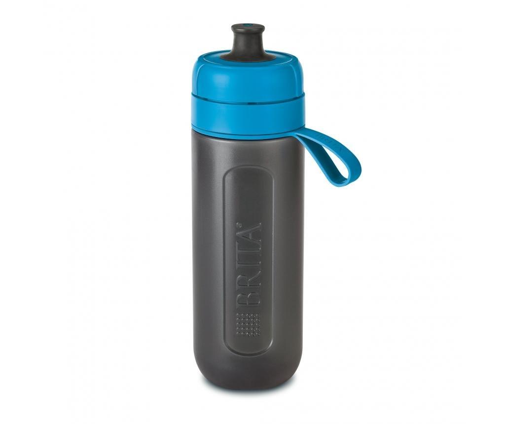 Filter boca Fill&Go Active 600 ml