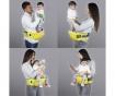 Nosilka za dojenčka