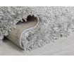 Brilliance Grey Szőnyeg 80x150 cm