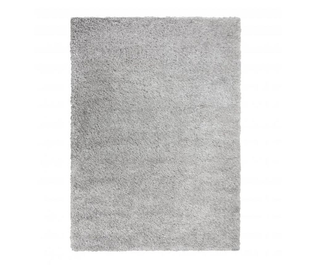 Preproga Brilliance Grey 120x170 cm