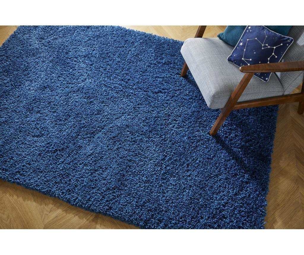 Preproga Brilliance Blue 120x170 cm
