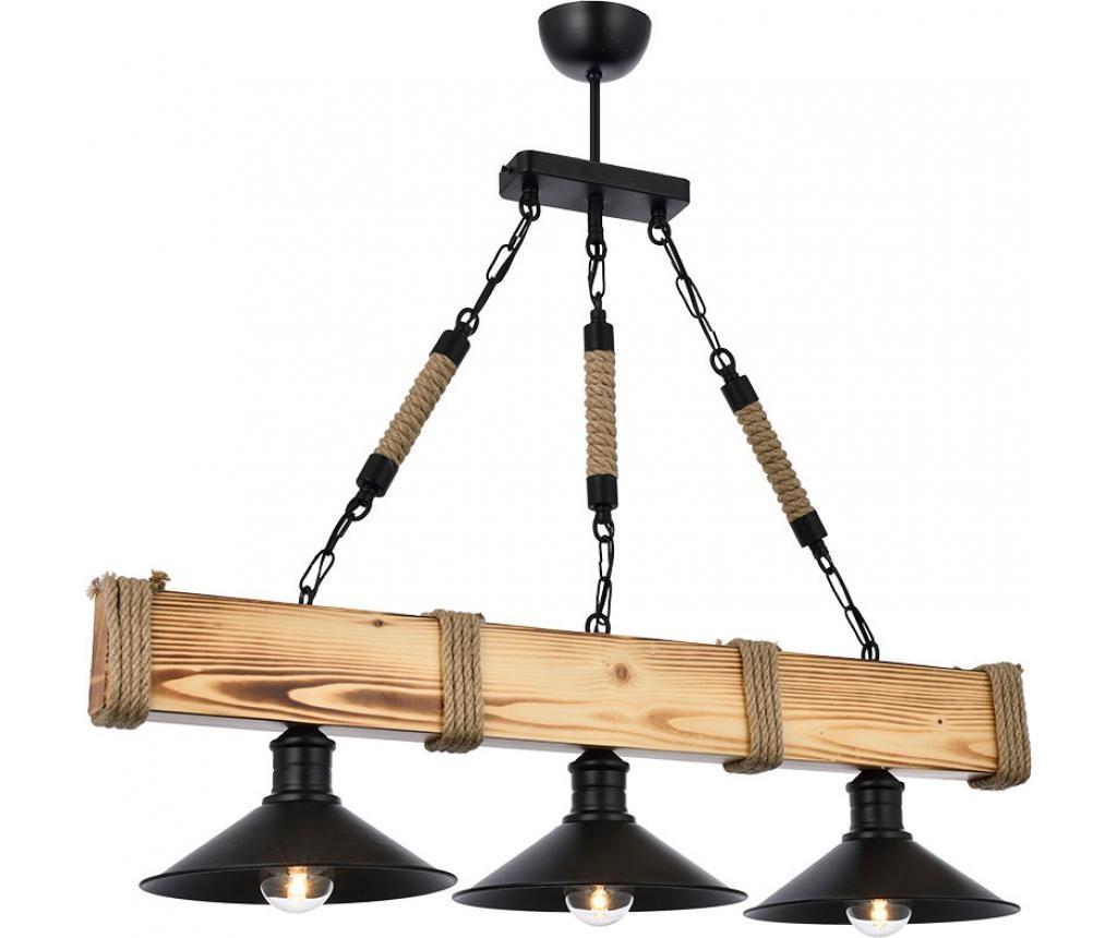 Stropna svetilka