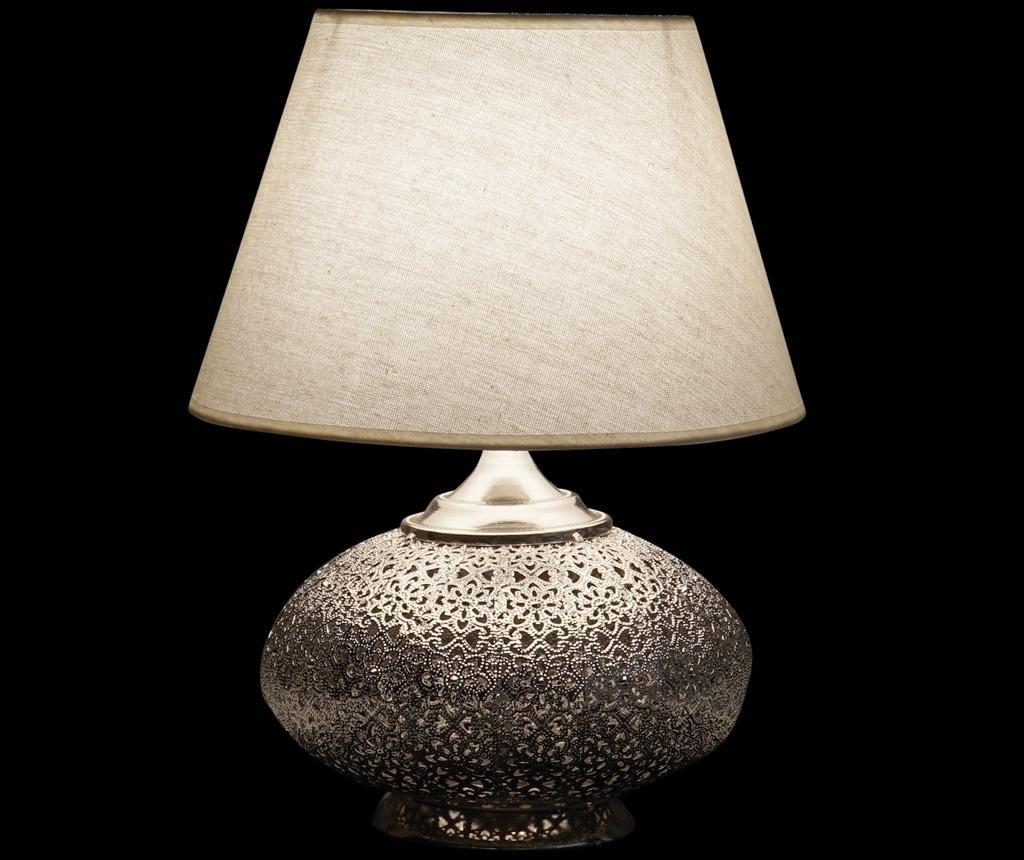 Stolna lampa Ethnic