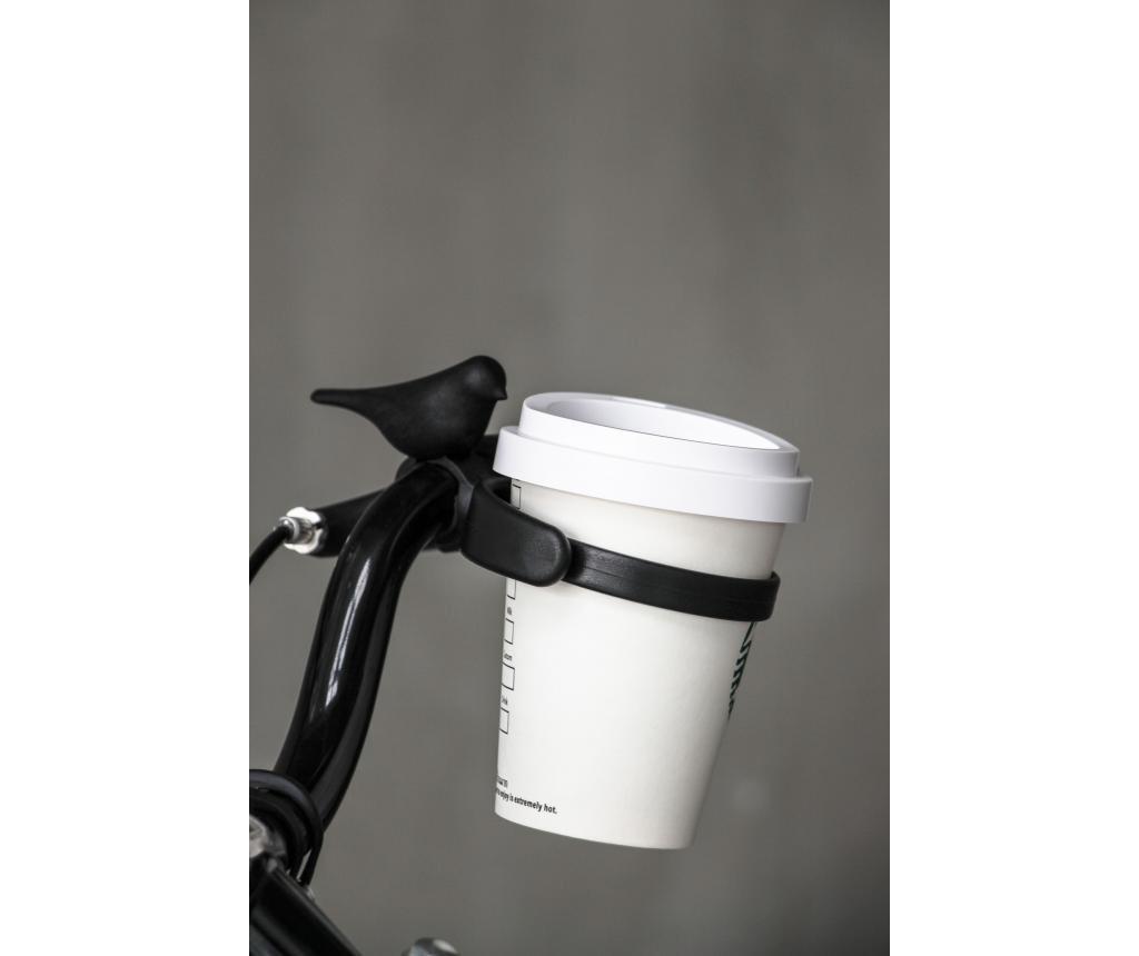Sparrow Kerékpár csészetartó