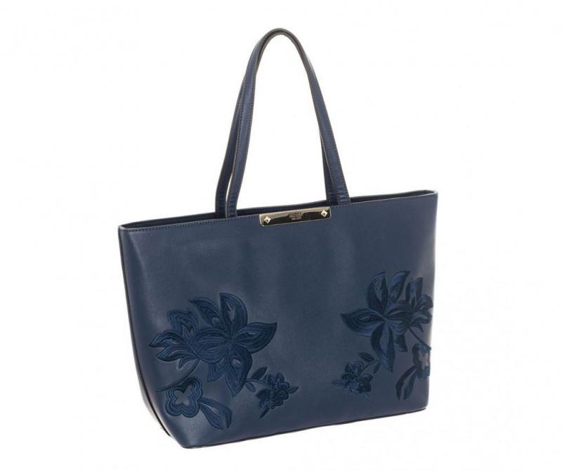 Taška přes rameno Guess Lady Luxe