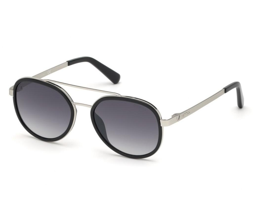 Muške sunčane naočale Guess