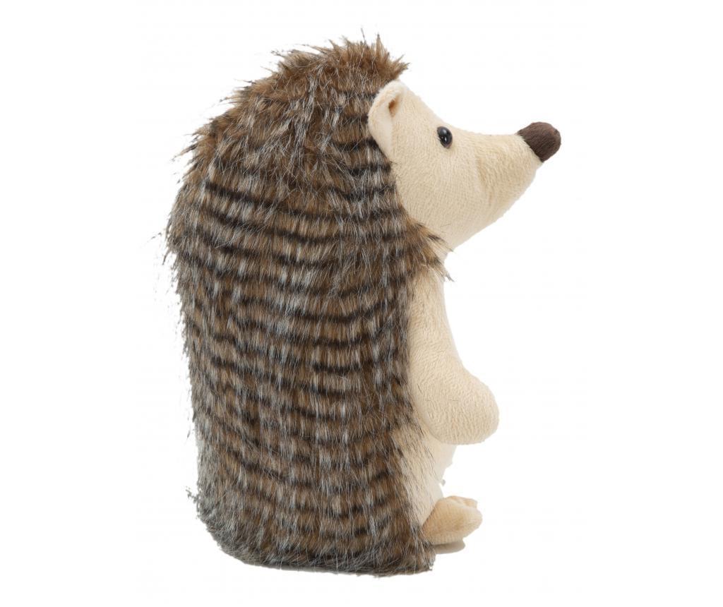Hedgehog Ajtótámasz