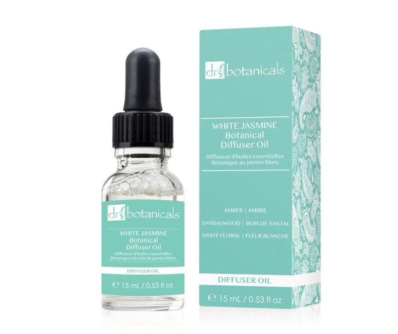 Eterično ulje Aroma White Jasmine 15 ml