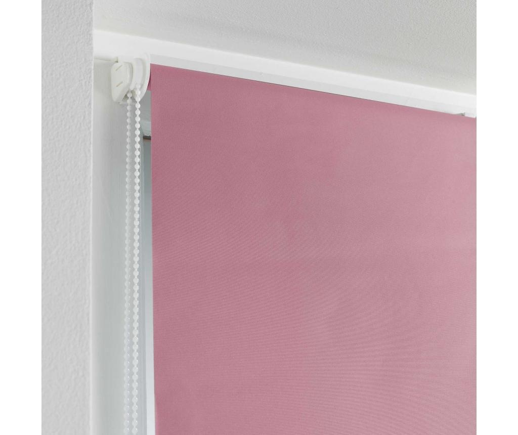 Occult Pink Roletta 60x90 cm
