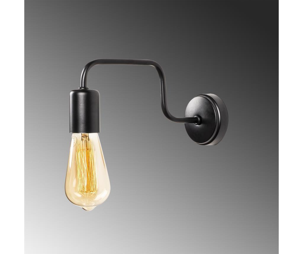 Zidna svjetiljka Denge