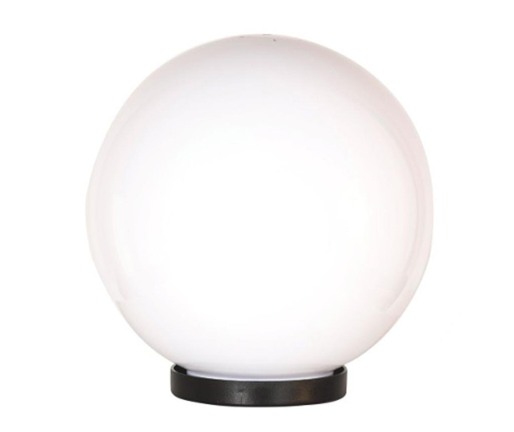 Lampa de exterior - Vidik, Alb