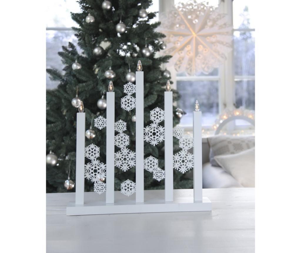 Decoratiune Luminoasa Snowfall