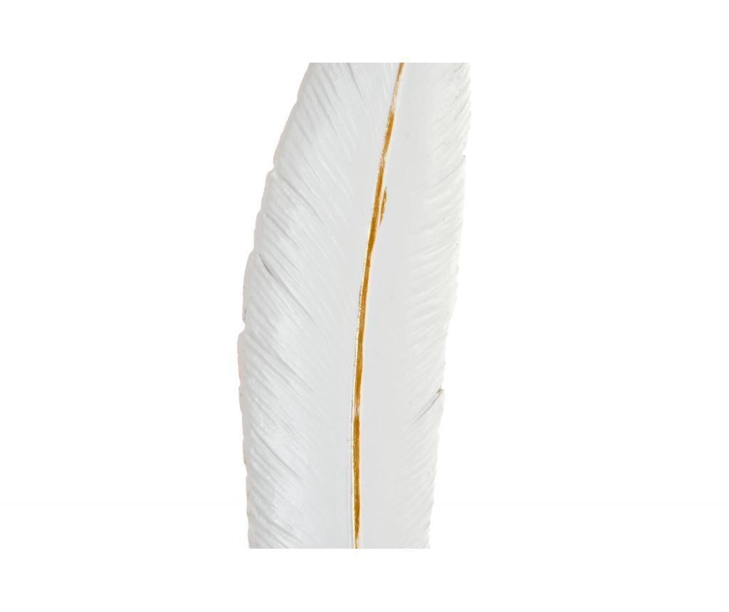 Decoratiune Feather