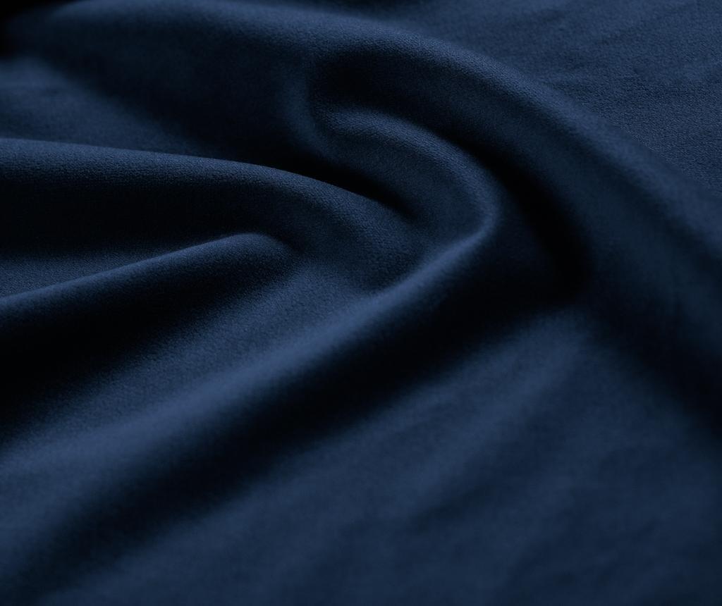 Raztegljiv trosed Nairobi Royal Blue