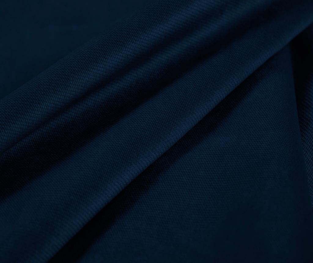 Ljeva kutna garnitura Modena Blue