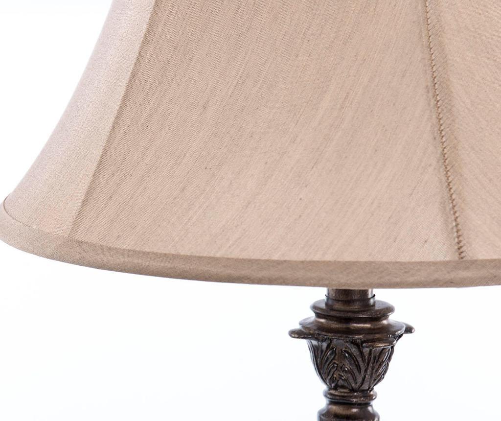Stolna lampa Angelia