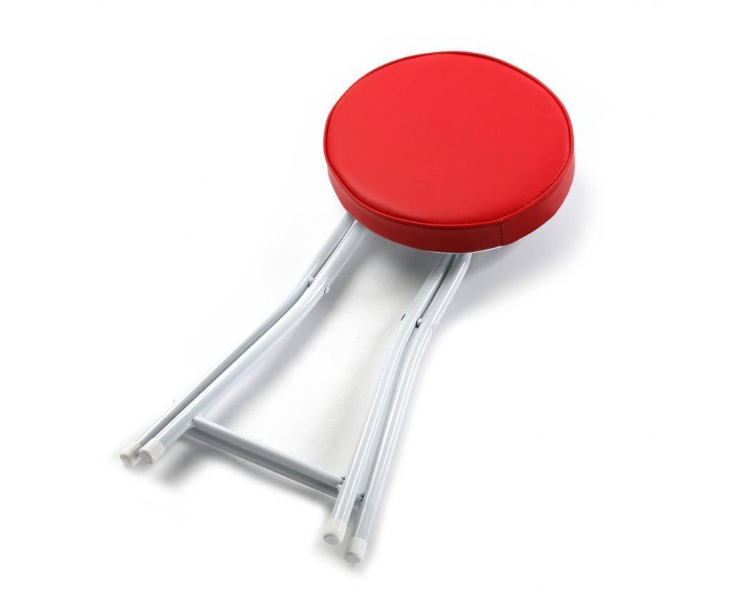 Sklopivi stolčić