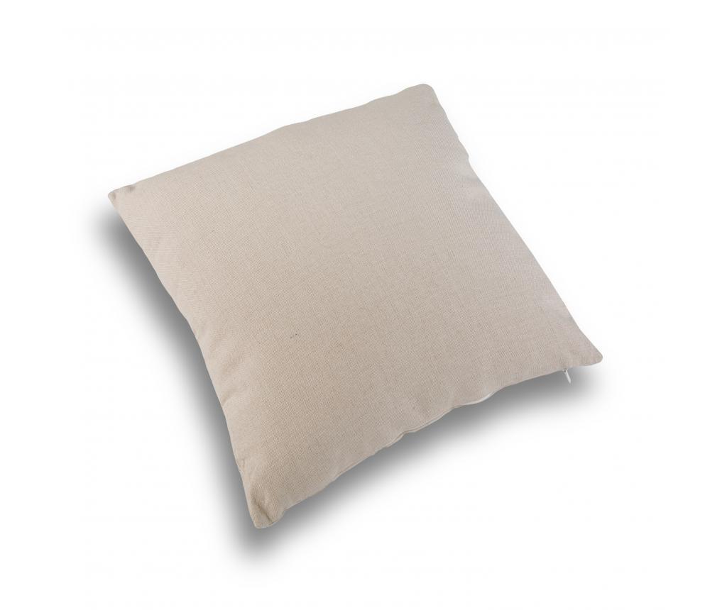 Ukrasni jastuk 45x45 cm