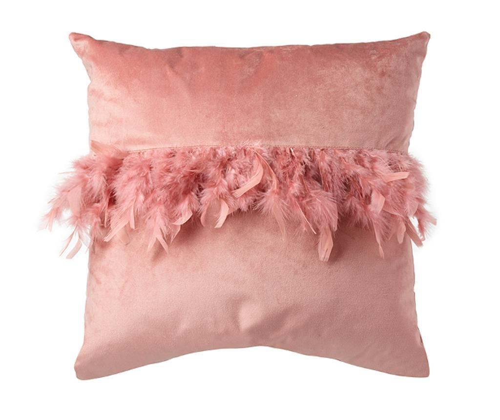 Okrasna blazina Pink 50x50 cm