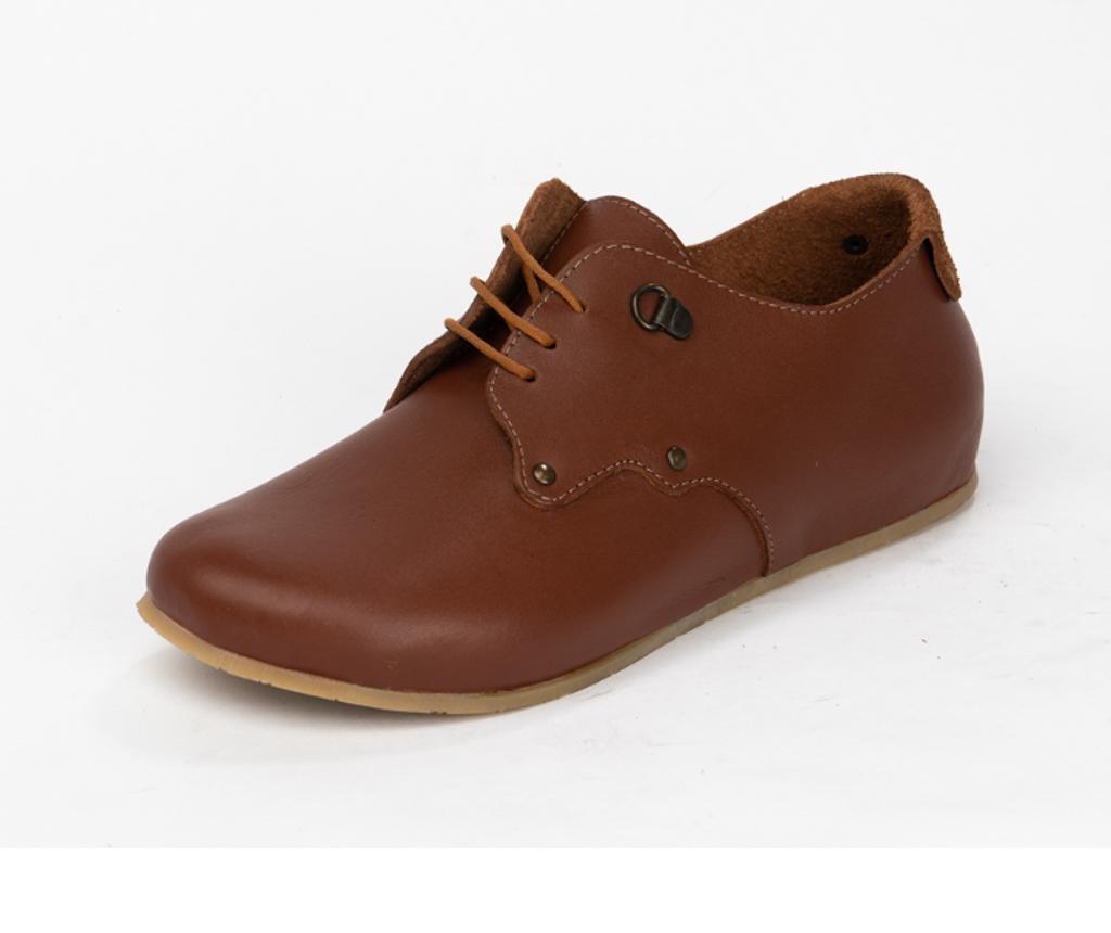 Dámské boty Lotta Cream 36