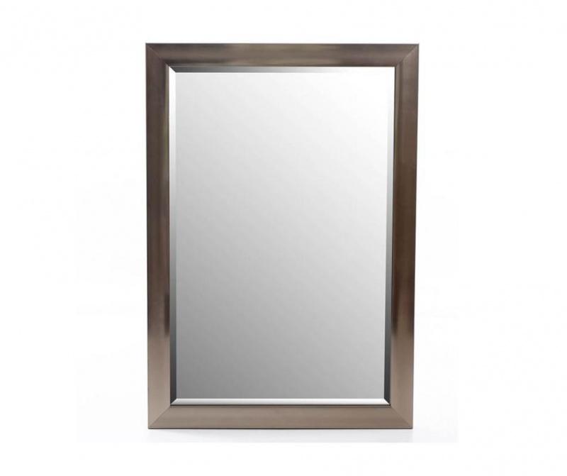 Ogledalo Darice