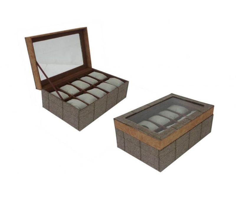 Kutija za satove Carmita