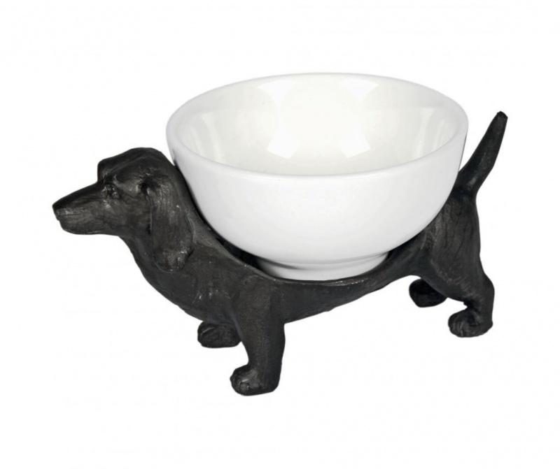 Zdjela za hranu za kućne ljubimce