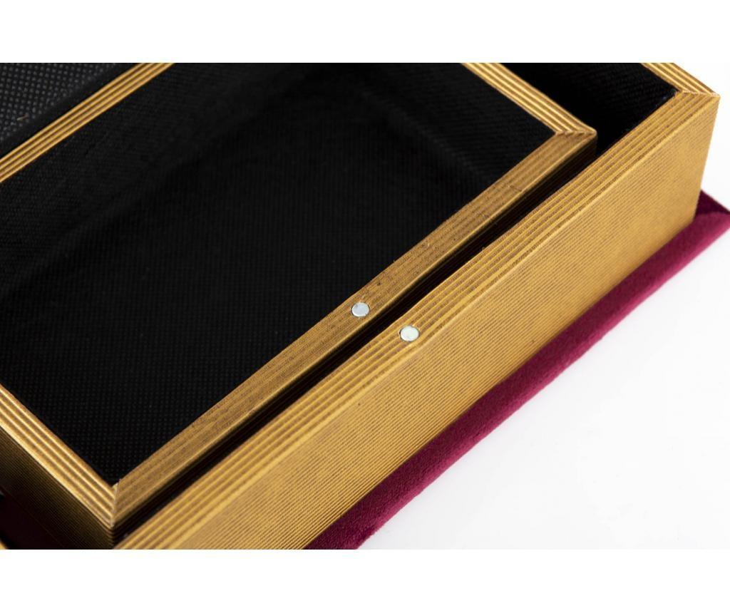 Ukrasna kutija Veronica