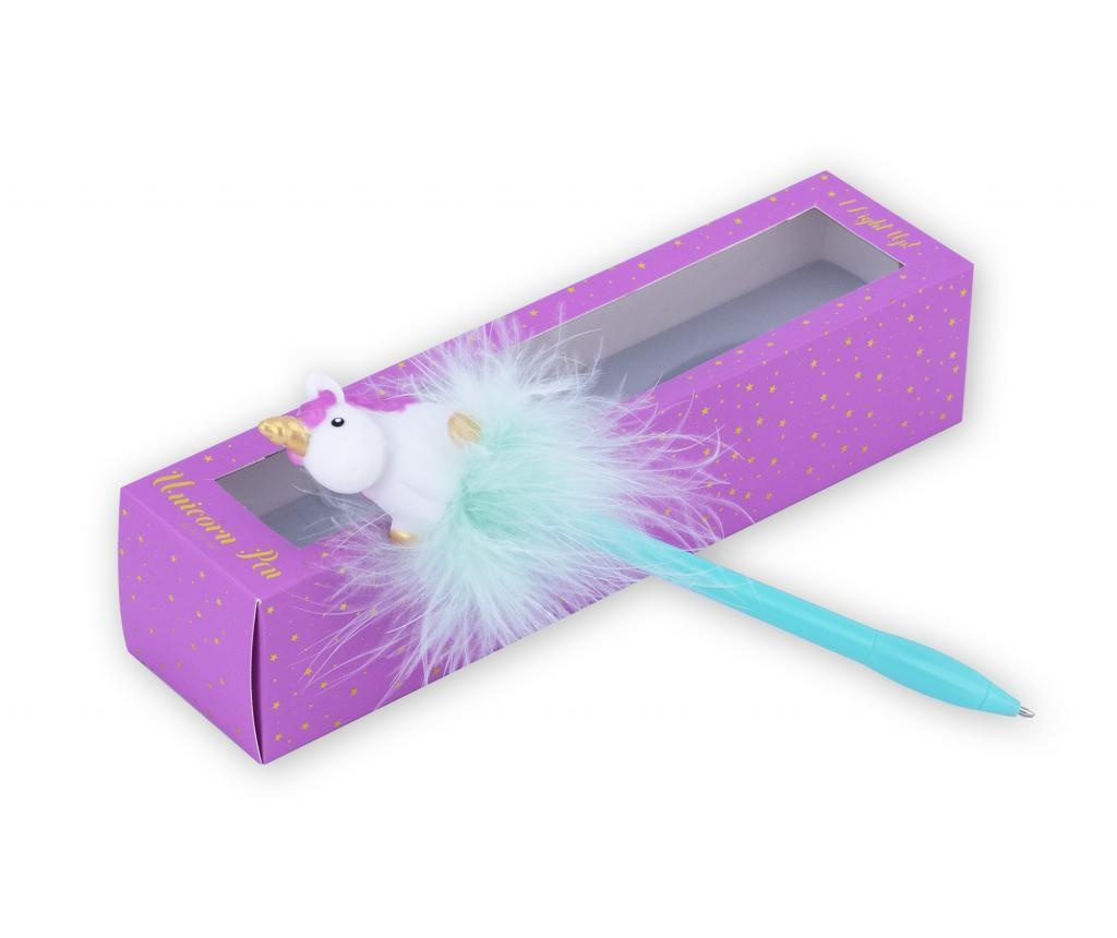 Kemijska olovka Key Item