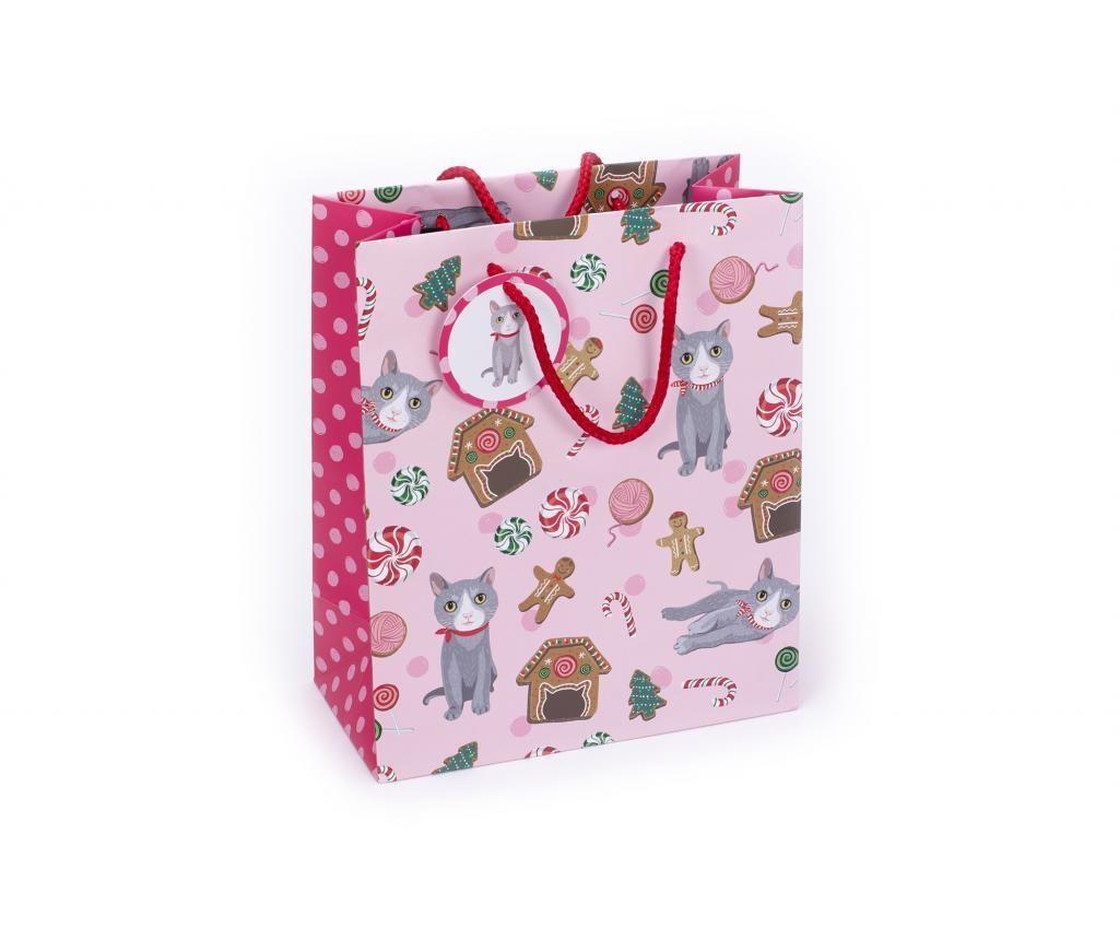 Poklon vrećica Furever Merry