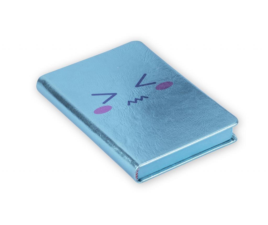 Dnevnik Kawaii