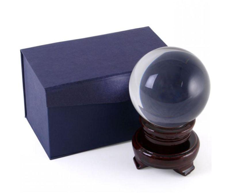 Kristalna krogla Magic