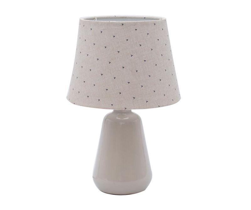 Noćna svjetiljka